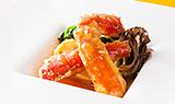 中国料理 翠享園