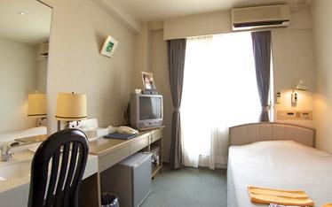 写真:アスカホテル|プライベートイメージ