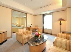 写真:ホテルクラウンパレス神戸|イメージ