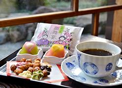 写真:原鶴温泉 原鶴グランドスカイホテル:イメージ