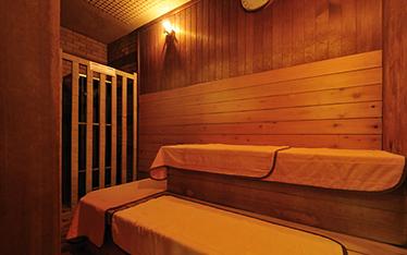写真:大浴場・御影殿